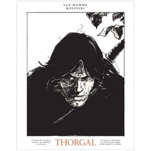 Complete edition Thorgal vol. 2 (french Edition)