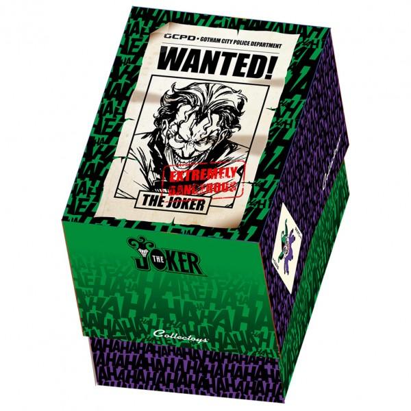 Buste Joker - Collectoys