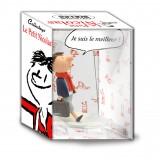 Figurine Little Nicholas