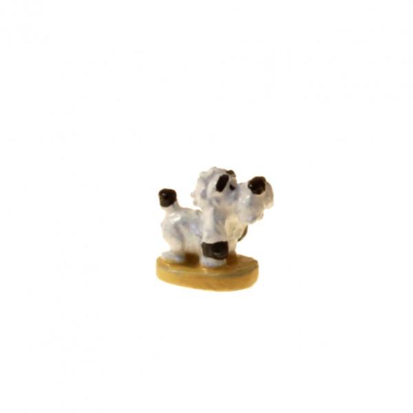 Astérix et l'amphore de Durocortorum - Figurine Pixi