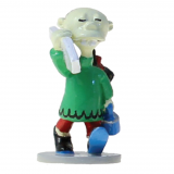 Figurine Pixi Lucky Luke, Ming Li Foo