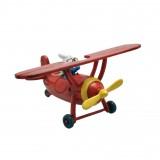 Figurine Pixi Aerosmurf