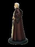 Figurine Attakus Obi-Wan