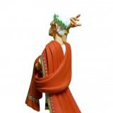 Jules César - Figurine Astérix par Fariboles