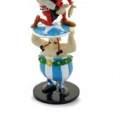 Figurine Pixi Asterix the column
