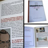 Champignac Tome 1 - Enigma - Tirage de Luxe