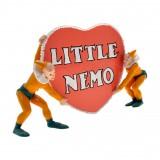 Little Némo - Le coeur de Slumber-Land par Pixi