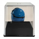 Mini casque Michel Vaillant - M. Vaillant 17