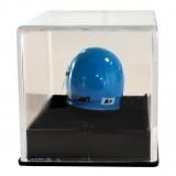 Mini helmet Michel Vaillant M. Vaillant 23