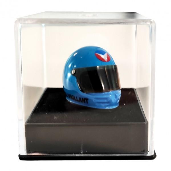 Mini helmet Michel Vaillant M. Vaillant 32