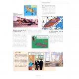 Livre Coke en Stock Les Archives Tintin
