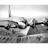 Portfolio Les Hélices d'Air France
