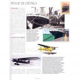 Livre Le Crabe aux Pinces d'Or Les Archives Tintin