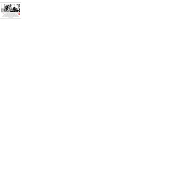Sérigraphie Corto Maltese - Sous la véranda 60 x 30 cm