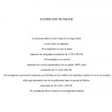 Spirou, Le repaire de la murène - Couleur - Hennebelle