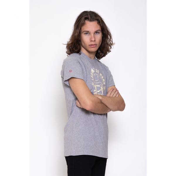 T-shirt légende taille M