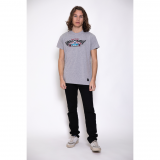 T-shirt Vraow, taille M