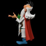 Figurine Fariboles Astérix, Panoramix le druide