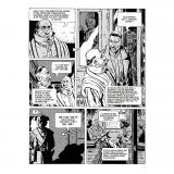 Transperceneige - Edition luxe tome 1