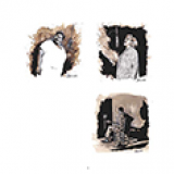 Album Artbook Chabouté (french Edition)
