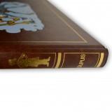 Rombaldi Tuniques Bleues - Volume 13