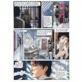 La femme accident Intégrale (Edition spéciale)