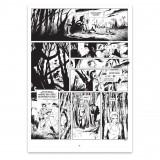 Complete edition Bob & Bobette Amphoria Vol.1 to 3 (french Edition)