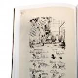 Tirage de Luxe - Delacroix - Galerie Barbier & Mathon