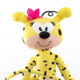 Stuffed toy Marsupilamie