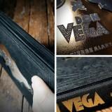 Tirage de tête Don Vega