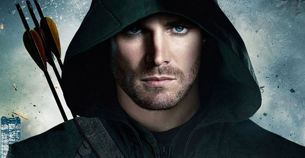 arrow-la-serie-tv