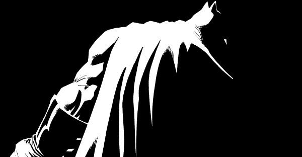 batman-dark-knight-iii