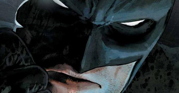 batman-univers-hors-serie