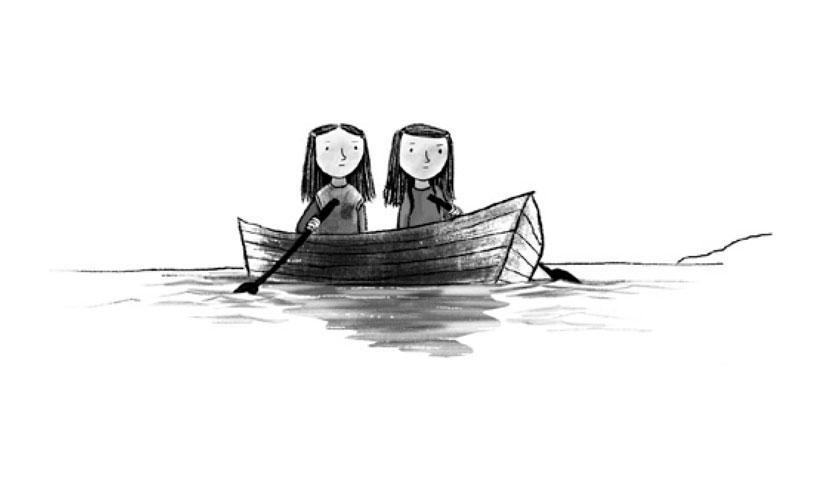 les-aventures-involontaires-des-soeurs-mouais