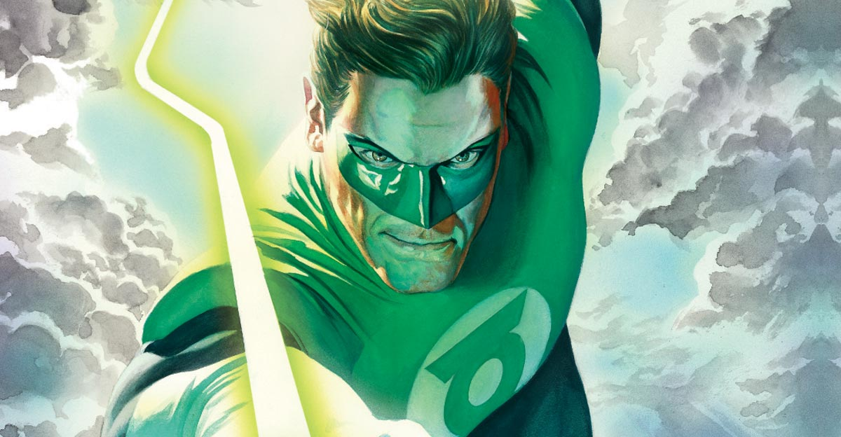 geoff-johns-presente-green-lantern
