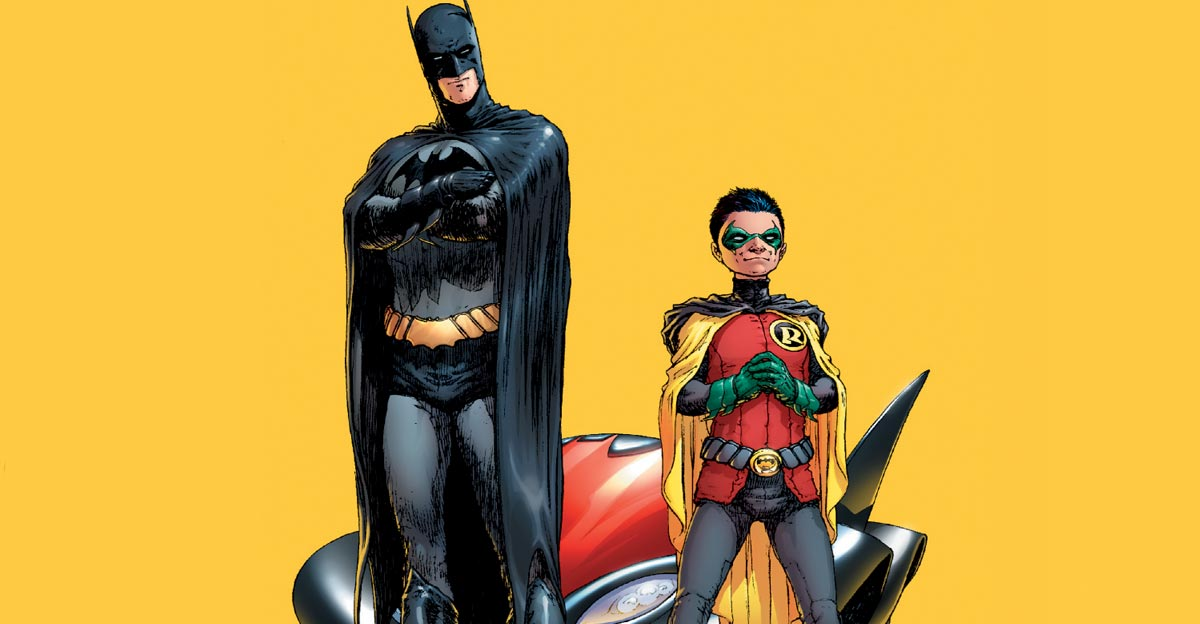 grant-morrison-presente-batman
