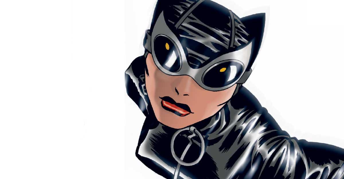 ed-brubaker-presente-catwoman