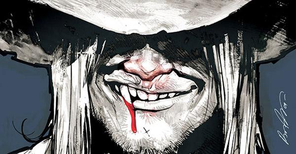 american-vampire